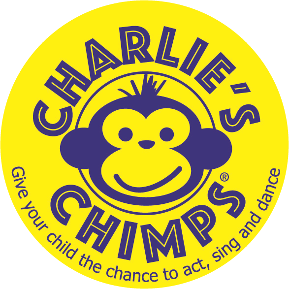 Charlie's Chimps